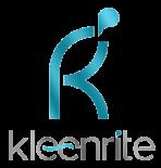 Kleenrite
